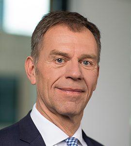 Helaba Invest Trautmann