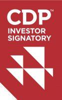 CDP INVESTOR SIG RED 2019 RGB