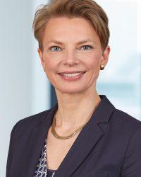 Andrea Lehmann-Gutermuth