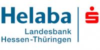 Logo Helaba