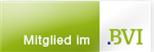 Logo Mitglied Im BV Kein